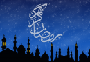Khutbah Rasulullah Saw Dalam Menyambut Bulan Suci Ramadhan