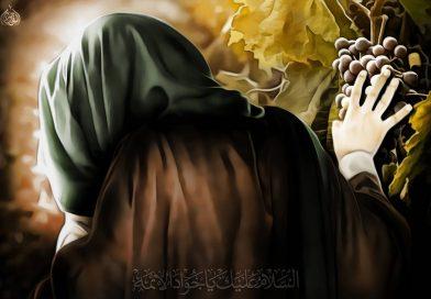Gerakan Pencerahan dan Kedermawanan Imam Jawad As