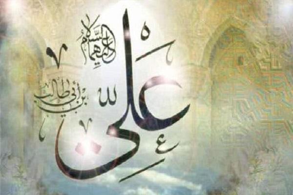 Lelaki Miskin Meninggal di Kubur Imam Ali