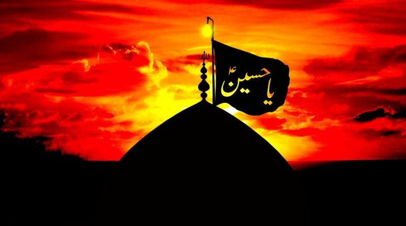Arbain, Pembaruan Baiat kepada Imam Husein as