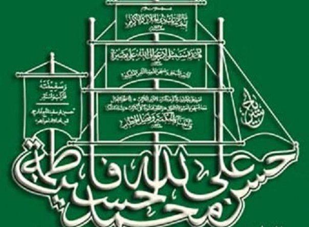 Hasil Menakjubkan Penelitian Doktor Al-Azhar Membuktikan Kebenaran Para Imam Syiah
