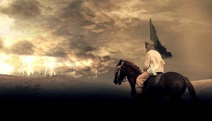 Sikap Ali bin Abi Thalib terhadap Khalifah dan Kekhalifahan yang ada